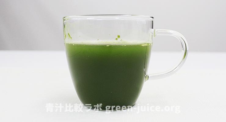 美力青汁healthy