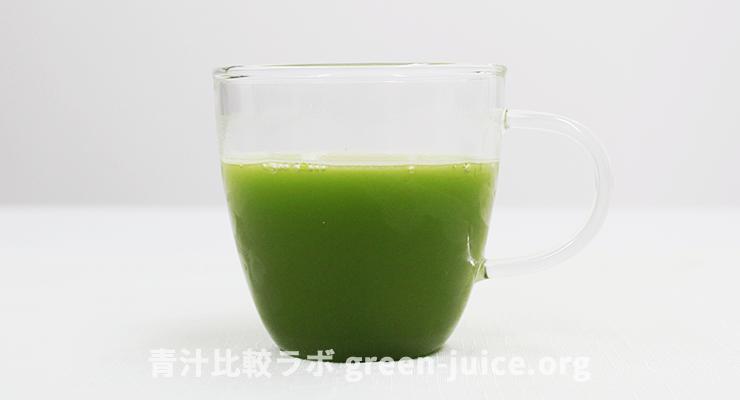 ヘルスマネージ大麦若葉青汁難消化デキストリン